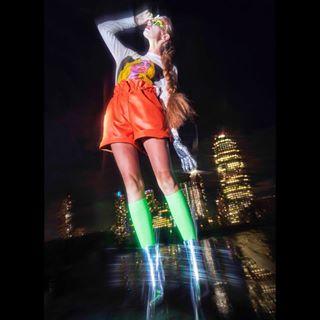 fashion cover nyc pavon 3 photographer magazine editorial