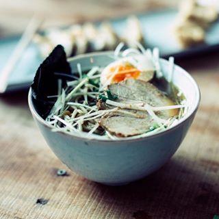 egg 2017 officelunch yummyinmytummy ramen ramennoodles soup mondaymood noodles