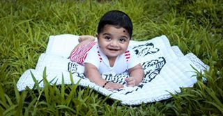 grasstrack canoneos picoftheday eos photographers_of_india eyes post baby photography pictures green cutie instagram photographs day cutest dslr chubby pixeandiaries canon