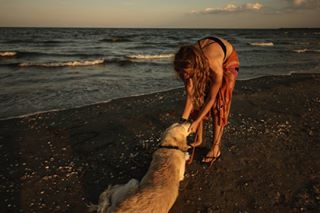 Ana Alexandra Petreanu photo 508084