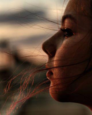 Ana Alexandra Petreanu photo 508086