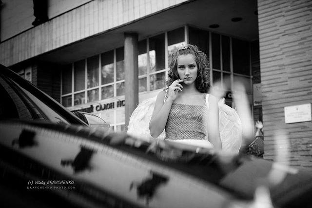 vkravchenko_photography photo: 1