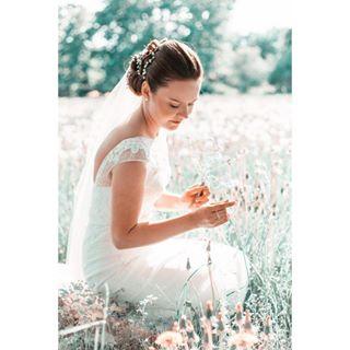photoshoot sanderjapiibe egonligi wedding