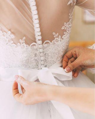 decorations preparation bridesmaiddresses bride egonligi wedding photooftheday flowers weddingdress