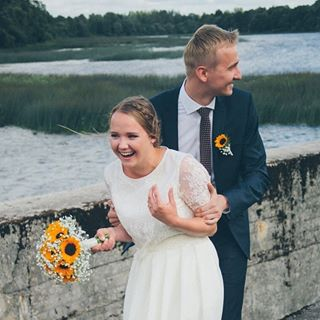 wedding egonligi photooftheday exploretocreate couple pärnu lovelycouple visitpärnu photoshoot eestifoto