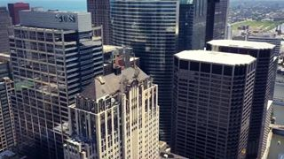 unitedbydrone hyperlapse chicagodronecollective discoverdrone bee2b_pilots dronestagram djimavic2pro hyperlapsing chicagohyperlapse civicoperabuilding dronehyperlapse beautifulplaces mavic2pro topdronephotos droneheros thedronediary airvuz djimavic2 civicoperahousechicago chicagofreelancephotographer droneporn instadrone hyperlapsevideo mavic2 civicoperahouse