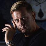 Avatar image of Photographer Tom River