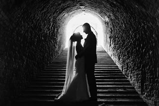 amazing atmospheric awesome awesomepic beautiful bride canon couple fairytale followme gorgeous groom instawedding kyiv nice romantic silhouette tunnel ukraine wedding weddingday weddingforward weddingphoto weddingphotography свадебныйфотографбелаяцерковь свадебныйфотографкиев фотографбелаяцерковь фотографкиев
