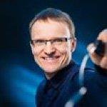 Avatar image of Photographer Arno Mikkor