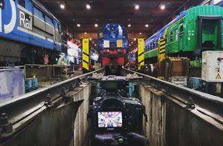industrialphotography tööstusfoto