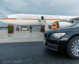 airbusa340313x