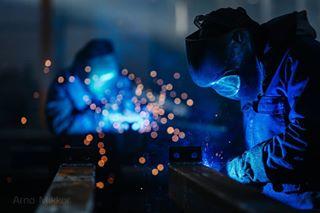 tööstusfoto industrialphotography