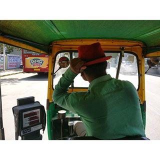 whpawaywego therealpeople streetscape streetleaks streetdreamsmag shotononeplus3 shotononeplus rickshawrides photographers_of_india magnumphotos instagram indiatravelgram indiaphotoproject india_everyday india i_hobbygraphy ig_india humansofahmedabad _hpics hatters eyeem desi_diaries creativeimagemagazine autowala ahmedabadcityrides 1415mobilephotographers