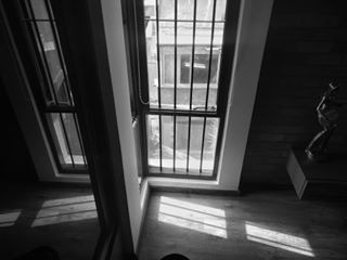 whpwindows whpblackandwhite sunnyoutside shotononeplus3 shotononeplus peeking neighborsroom neighborshouse morninglight magnumphotos insides fromthetopfloor frommyroom creativeimagemagazine creativeimage cabinlife bnw blackmirror blackandwhite beforenoon 2windows 2rooms 1415mobilephotographers