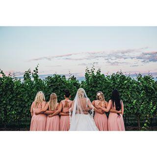 photographer weddings love mannheim wedding photography bridesmaids pfalz brides bridal weddingphotography weddingphotographer weddingday badduerkheim weddingdress bride groom fitzritter