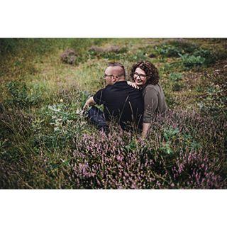 image amazing couple 500px art love photo photography photographer curls wedding nature hipster arts mannheim heidelberg engagement camera photooftheday landscape newlywed