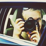 Avatar image of Photographer Lidija Rijavec