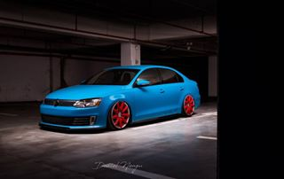 onair low clean automotive airforcesuspension automotivephotography jetta bentleyrims usa jettamk6 canon germancars slammed airride vwjetta expocar fotografie underground showcar dub coilovers romania automotivelife bucuresti danielneagu bagged