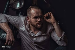 personalphotography portraits hardshadows portrait personalphotographer contrast studio photoshoot moustage portraitphotography beard beards deepocta photography xmen photo men personalphoto studiolighting