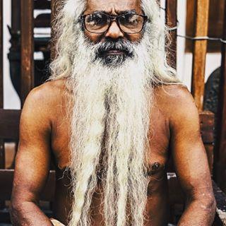 galle wanderlust old beard wonderlustsrilanka srilanka lovinglanka
