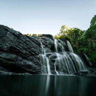 15mm sonya7 lovinglanka hike wonderlustsrilanka water voigtländer waterfall srilanka wanderlust longexposure nature