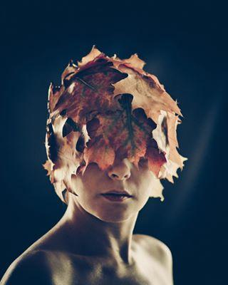 photoart photofun fallfashion model autumnfashion fashionart photosession fashionstyle