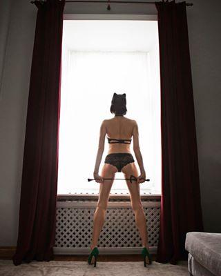 mjauukissme lilianmerilaphotography lingerie catwoman editorial redvelvet