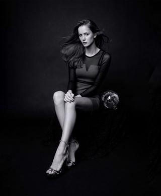 bw numberonemodels korsakstudio art photographer budapest hollywoodstyle portrait