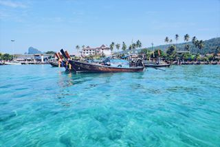 thailand love nature vibes paradise ocean photography happiness travel beach explore phuket sun