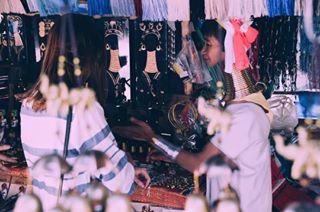 tbt newyork discover путешествие buddha oahu bangkok travels travelholic photography london travelblog photoart travel thai nature spirituality traveltheworld explore photoshoot love travelguide best beautifuldestinations village monument top