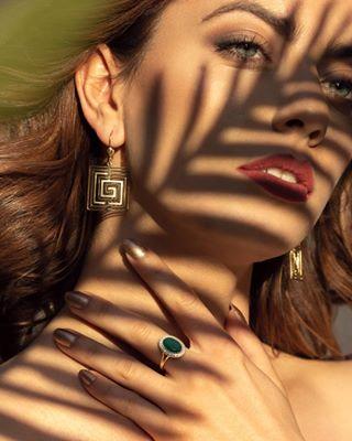 hot polishphoto sunny canon polishgirl ring jewellery lookbook palmademallorca beauty holiday beautyphotography canonpolska