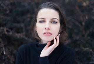 50mm beautyface fotografik fotografwarszawa lightroom modeling modelka nikcollection nikon portfolio portrait portraitmood portret portretfotografie pragapoludnie qqmodels sensual sensuality sesjezdjeciowe staremiasto warsawgirl warszawianka