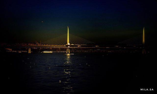 milaa.sa photo: 0