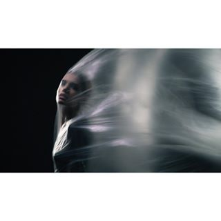 2 abstract beauty cinematographer cinematography creative dark design director dop fashionfilm fashionphotography fashionstyle film filmmaking makeup model mood motion plastic portrait preview studio styling