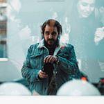 Avatar image of Photographer Pascal Berger