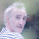 Avatar image of Photographer Biogeau Christophe