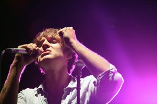 music powerful concert magic light viola violet grammers3 nutini picture paolonutini pistoia pistoiablues