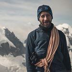 Avatar image of Photographer Philippe Mueller