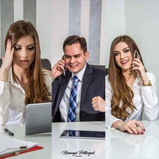 shutterstockportfolio businesswoman godoxtt685 nikonphotographers woman contributor stockphoto man stockphotography stock instagram godox businessman photographers shutterstock office stockphotographer instagood
