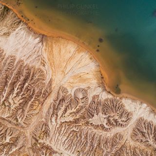 abstract arial arialphotography arialview dji djiglobal djiphantom djiphantom4pro dronegear droneofficial droneoftheday drones dronestagram earthspies explorer_lifestyle gottolove_this my_travel_goals outside_project pattern phantom phantom4pro scenicblueplanet thegreatoutdoors tinypeopleinbigplaces travellingdestinations treadedtravels unlimitedplanet