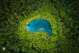djiphantom pattern phantom phantom4pro djiphantom4pro arialphotography dronegear tinypeopleinbigplaces arial djiglobal droneofficial germandrones droneoftheday arialview drones dronestagram abstract dji