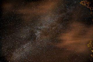 nikon night nikond7200 galaxy longexposure milkyway stars