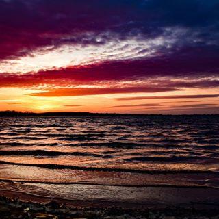 beautiful sunset nikon nikonvagyok photography d7200