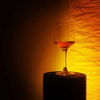 art birthday chill lights minimalist mood photography subject wine youth