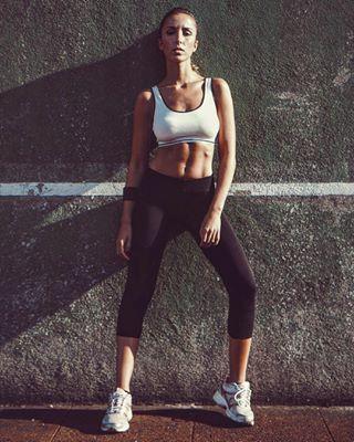 fitness budapest sport hungary fit shoot jonathandury photographer body freshspirit frshspirit motivation sportswear french