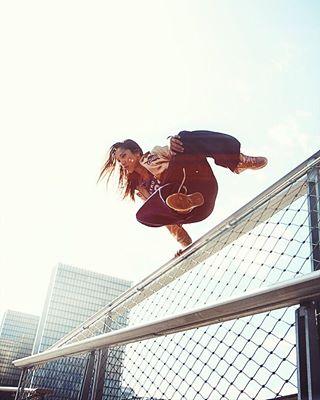 french jonathandury portfolio photographer freshspirit extreme fitness athlete motivation stunt parkour shoot hungary movement stuntwoman shooting fit budapest move motion sport body frshspirit