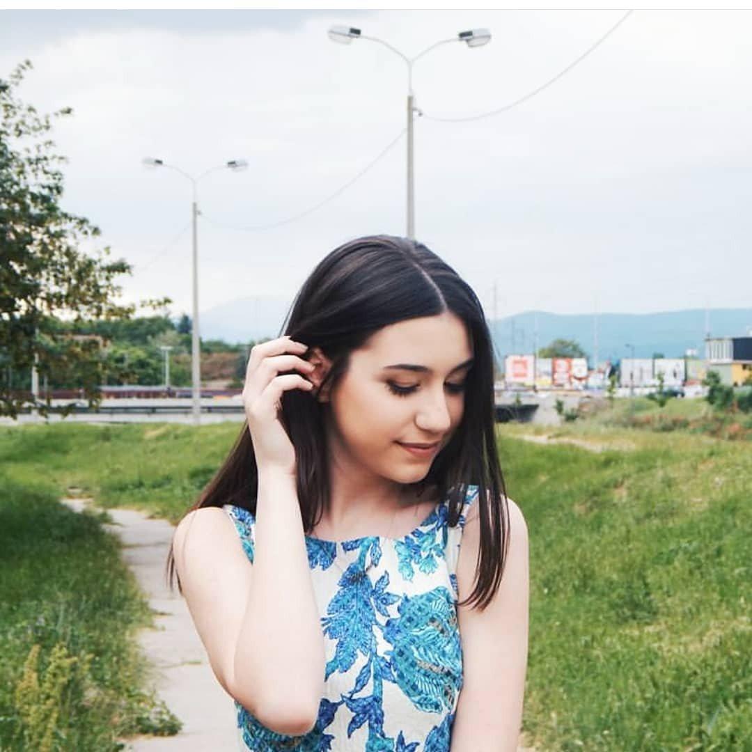 Avatar image of Photographer Tijana Kocic