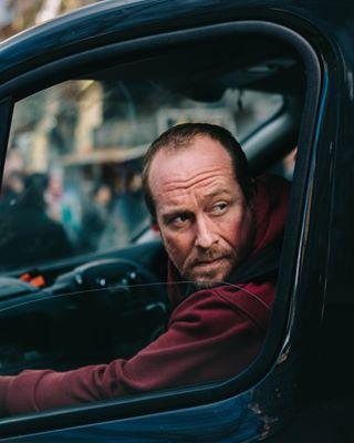 vsco uk thisislondon thelensbible streetshot streetphotography streetleaks spicollective portraits portrait_ig photoshoot londonmoments londoner london lensculture justgoshoot ig_street ig_london documentaryphotography