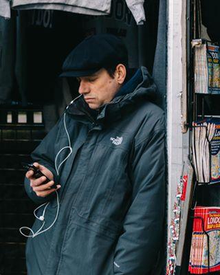 vsco visualsoflife urbanphotography uk thisislondon thelensbible streetshot streetphotographer streetphoto streetleaks streetizm storyofthestreet spicollective photooftheday photography londonmoments londonlife londoner london lensculture justgoshoot igmasters documentaryphotography