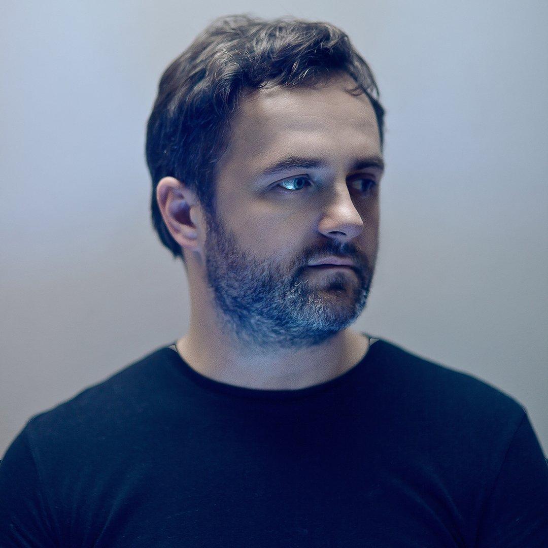 Avatar image of Photographer Marcin Borun
